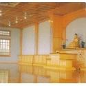 木紋烤漆系列 GI-A004