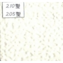 樹脂 PVC(木紋)GB-A002 牙白凸花